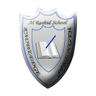 Al Rashid Indian School