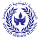United Indian School